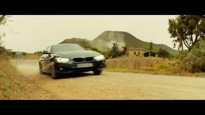 tgm-BMW 435i 14