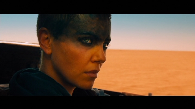 mm4fr-Charlize Theron as Imperator Furiosa