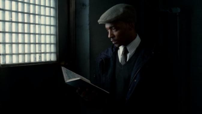 tab-Anthony Mackie as Harry