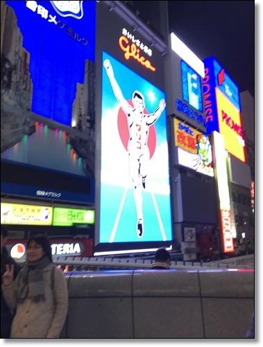 大阪IMG_4371-20180313