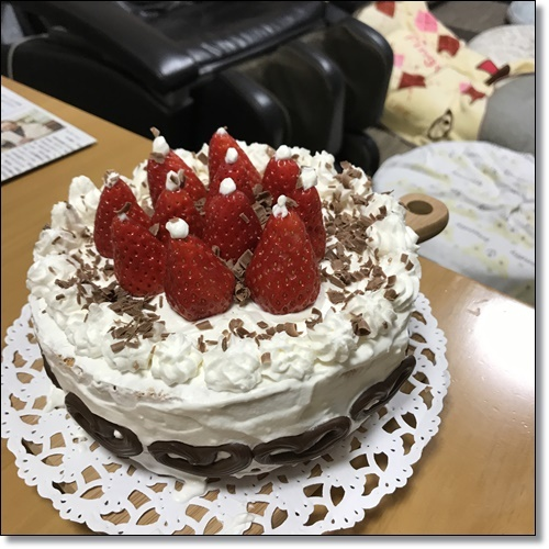 岡山と60IMG_4638-20180320 - コピー
