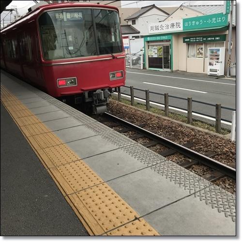 岡山と60IMG_4482-20180320