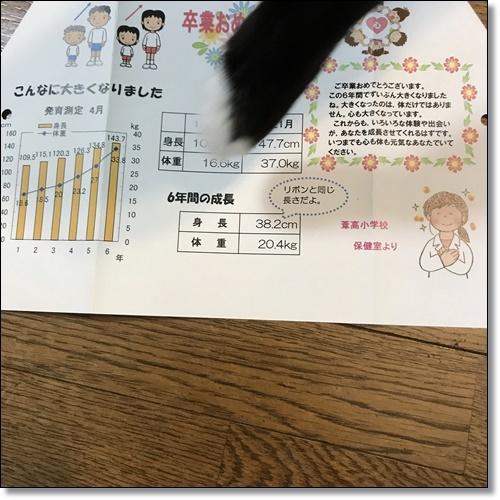岡山と60IMG_4486-20180320