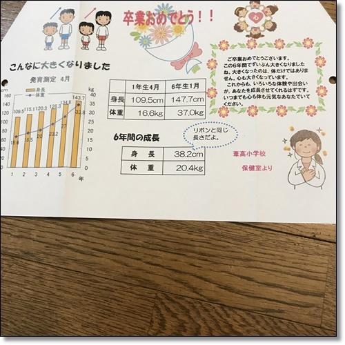 岡山と60IMG_4488-20180320