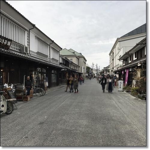 岡山と60IMG_4588-20180320