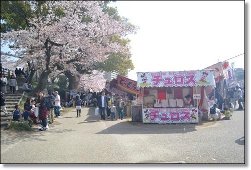 桜DSC_0063-20180401