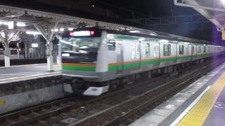 MVI_5737 (5)