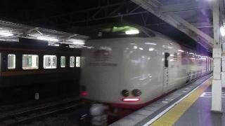 MVI_5761 (2)