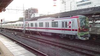 MVI_5773 (4)