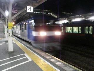 DSCF2221.jpg