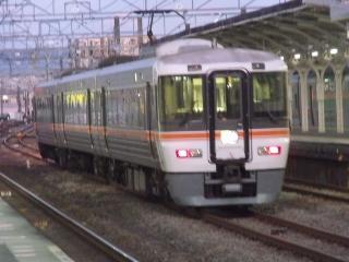 DSCF2232.jpg