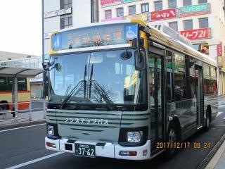 IMG_5777.jpg