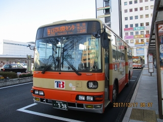 IMG_5791.jpg