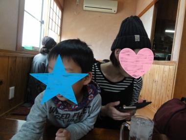 DSC04898.jpg