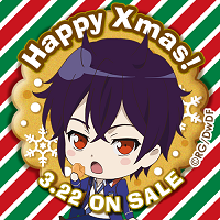 twittericon_05.png