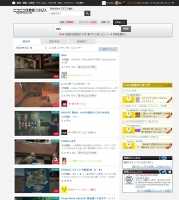 screencapture-live-nicovideo-jp-search-1519983830676.jpg