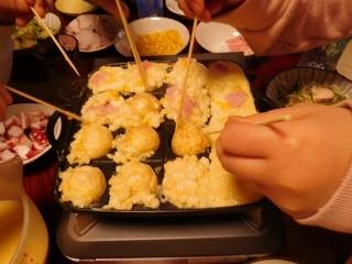 0205takoyaki1.jpg
