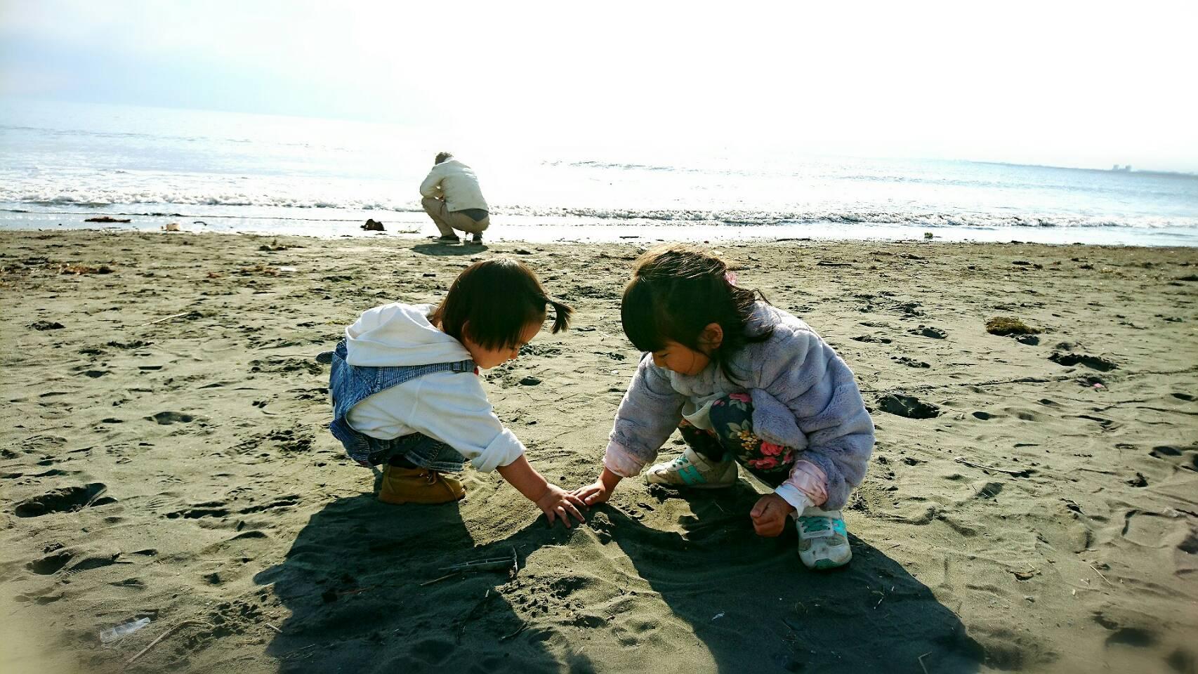 お弁当作って江ノ島水族館