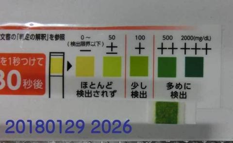 20180129-2026CIMG9876.jpg