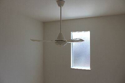 Ceiling_fans_01up.jpg