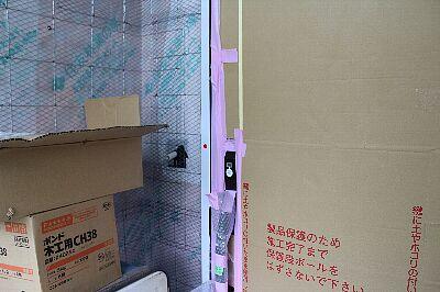 gai_shita03_entrance.jpg