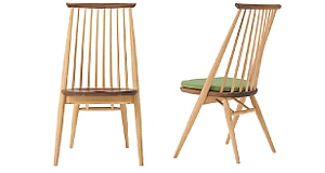 kashiwa_civil_chair01.jpg