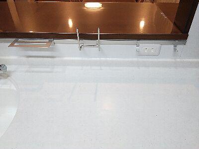 kawajun_kitchen_rail_01up.jpg