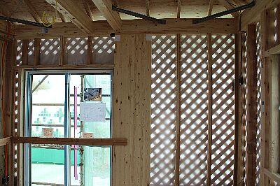 kouzou09_bedroom.jpg