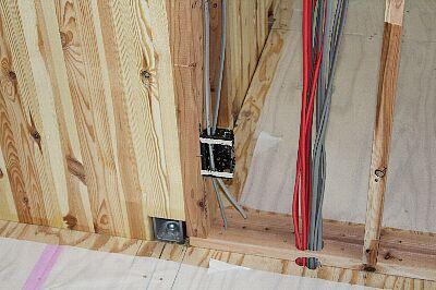kouzou18_Electric_wiring3.jpg