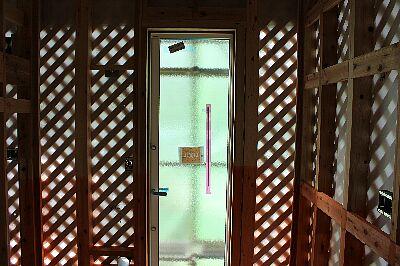 kouzou22_kitchen_door.jpg