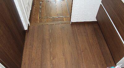 lavatory_floor_01up.jpg