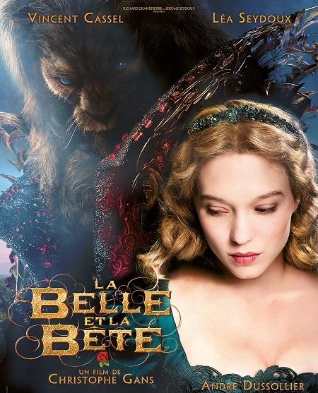 2014La belle et la bête1