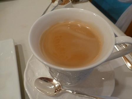 カフェ・ド・グレース30