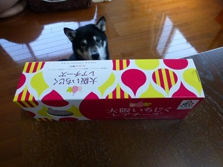 みどり製菓7