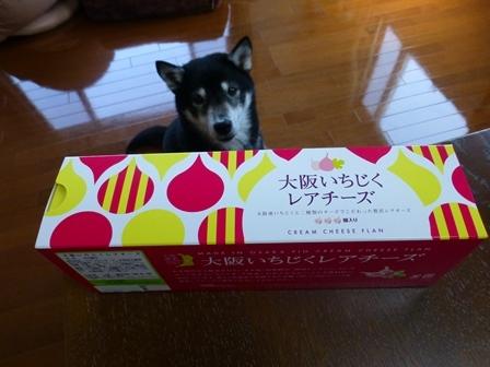 みどり製菓8