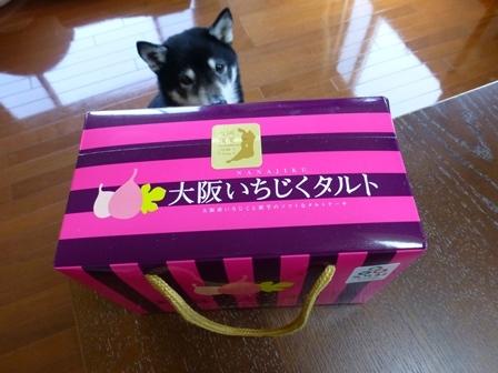 みどり製菓27