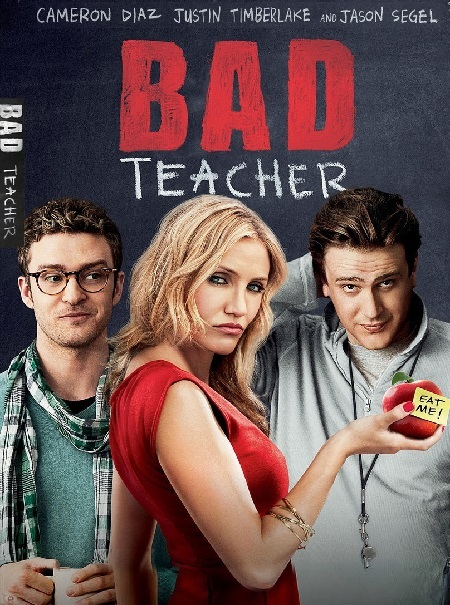 bad_teacher1.jpg