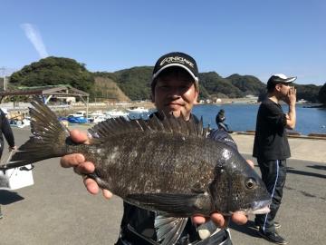 黒鯛祭り2018_180305_0012
