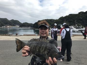 黒鯛祭り2018_180305_0020