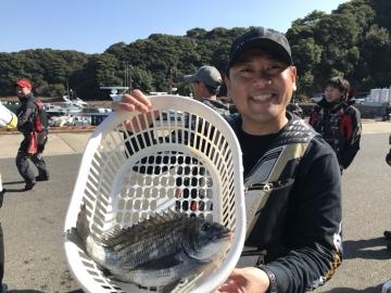 黒鯛祭り2018_180305_0002