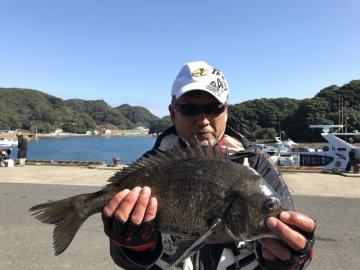黒鯛祭り2018_180305_0007