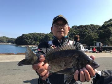 黒鯛祭り2018_180305_0009