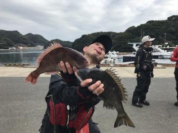 黒鯛祭り2018_180305_0022