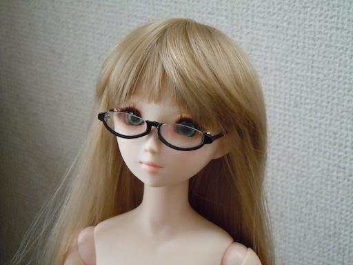 DSCN5346.jpg
