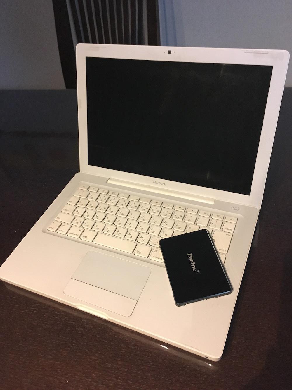 SSD03.jpg