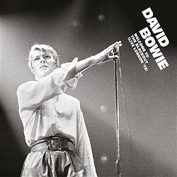 """『デヴィッド・ボウイ』の""""レア音源""""を収録したアナログ盤、世界同時発売!【レコード・ストア・デイ】"""