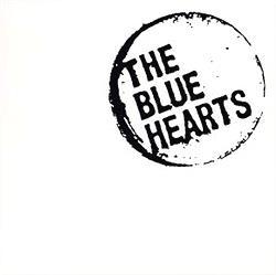 『THE BLUE HEARTS』の名曲で打線組んだ