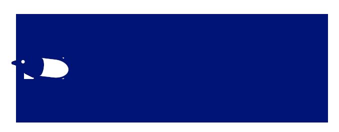 freee_new_logo-bc9b7b39f0e669e18535e59e95a6def8.png