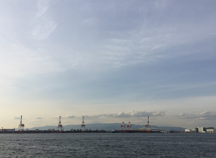 IMG_4009六甲山