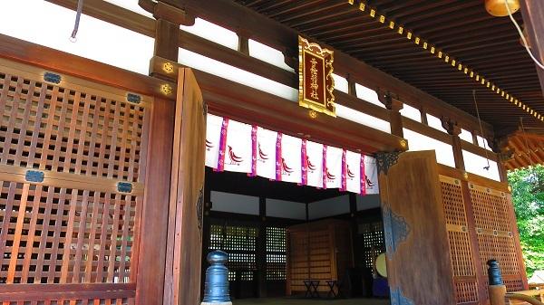 IMG_4917神社